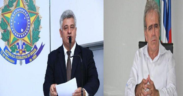 Resultado de imagem para joao bosco e ronaldo baitakão